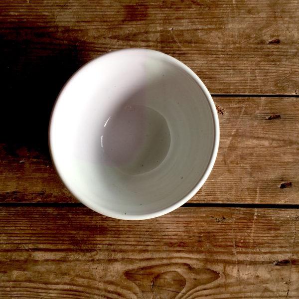 ana deman ceramique coupelle annette van ryhsen
