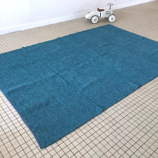 tapis 200 x 300 cm