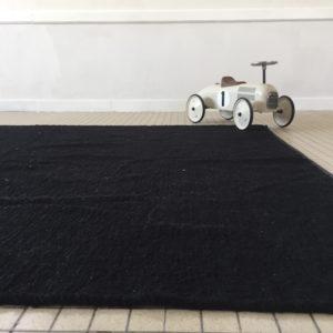 tapis 200 x 250