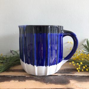 pichet ceramique annette van ryhsen ana deman vendée