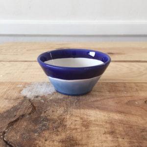 coupelle ceramique ana deman